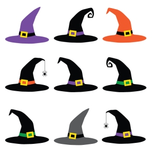 20+ Free Fall and Halloween Cut Files